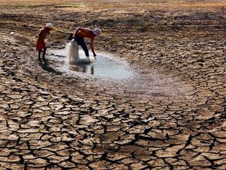 drought_JCPZ