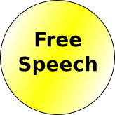 ceh-free-speech-circle