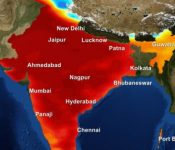Heat-wave-in-Delhi-720x430