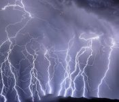 lightning-strikes-to-increase-with-global-warming-1