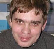 alexey_yaroshenko
