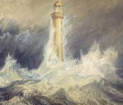 lighthouse_turner